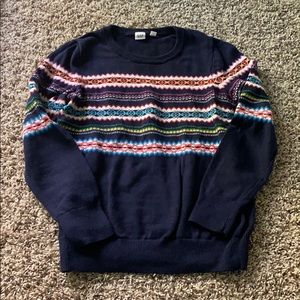 Gap Sweater- S